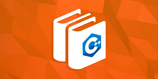 C++ Standard Library including C++14 & C++17